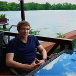 Vlad Photo